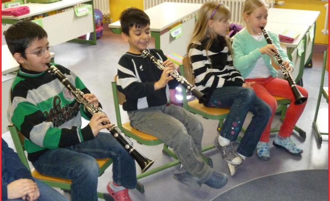 Instrumentenkarussell3