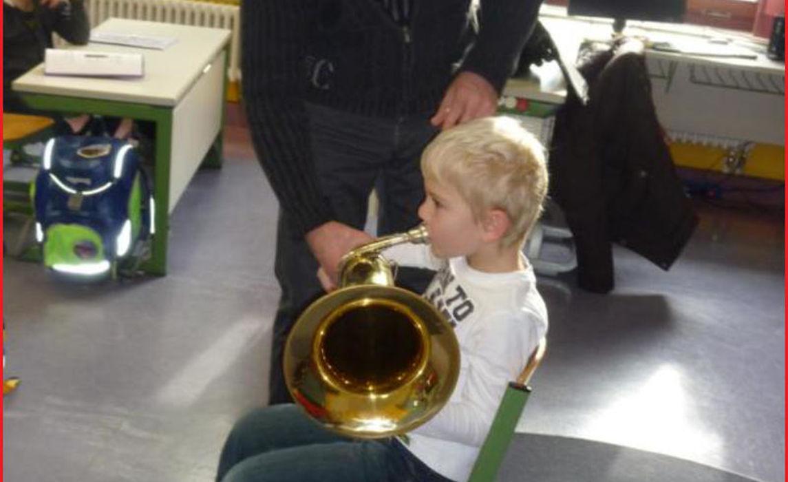 Instrumentenkarussell5